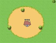 IgraBoy501[1]