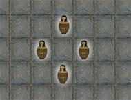 IgraBoy1377[1]