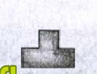 IgraBoy2225[1]