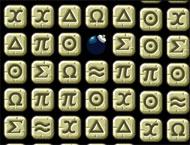 IgraBoy2901[1]