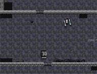 IgraBoy3000[1]