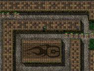 IgraBoy3003[1]